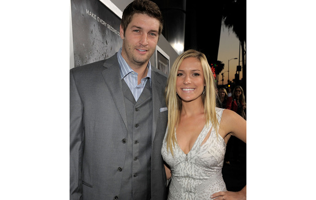 Kristin Cavallari & Jay Cutler: The Engagement's Back On!