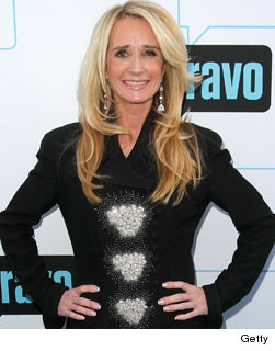 1206_kimrichards_single
