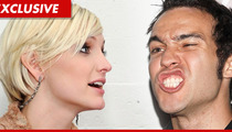Ashlee Simpson Divorce to Pete Wentz Final