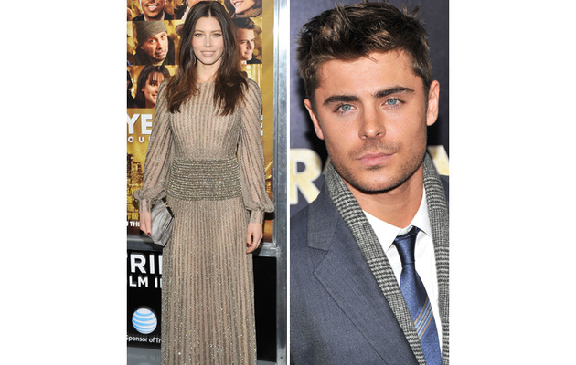 New Year's Eve: Even More Stars at NYC Premiere!