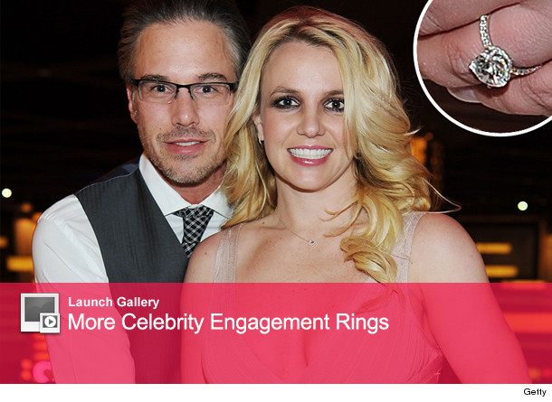 1217_britneyring_launch