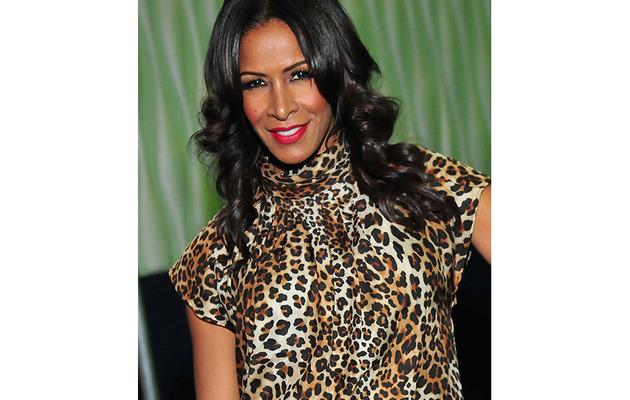 """Real Housewives of Atlanta"" Star Sheree Slams NeNe in New Single"