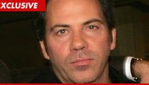 Pistons Owner Tom Gores Targeted in Million $$$ Mormon Money Plea