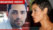 Eddie Murphy's Ex-Wife -- Conman Indicted in $7 Million Scam