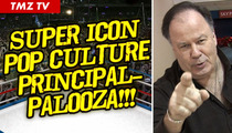 'Mr. Belding' -- Greatest TV Principal of All Time?
