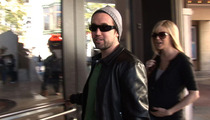 'Always Sunny in Philadelphia' Star -- Being Fat Was AWESOME!!!