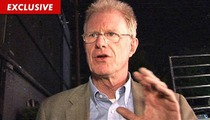 Ed Begley Jr. Sues Eco-Friendly Light Company -- What a Load of BULB!!!