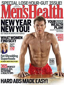 1228_blakegriffin_single2