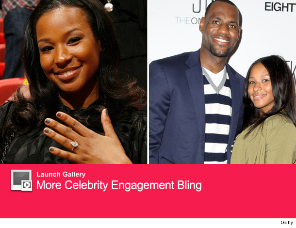 Lebron James Wedding Band Mike Tyson Is Not Impressed By Gucci