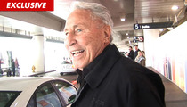 Lee Corso -- The Rowdiest Football Fans in the Country Are...