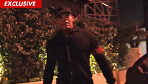 Dr. Dre -- We MIGHT Put Our Kids in New N.W.A. Movie