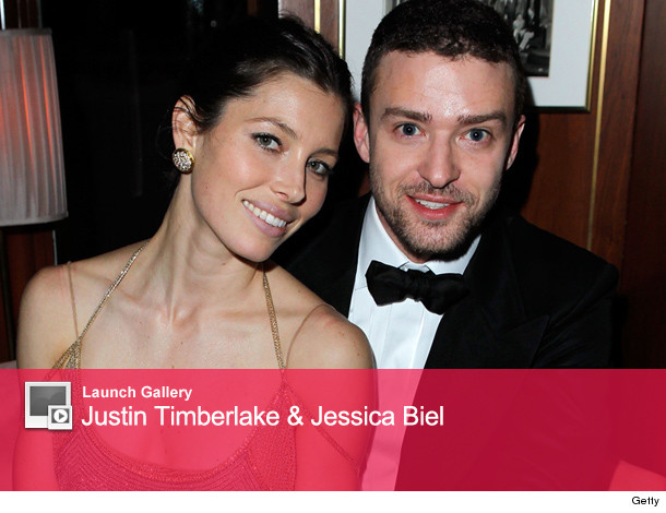 0104_timberlake_launch
