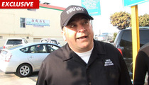 'Storage Wars' Star -- I Need BIG MONEY or I'm Off the Show!!