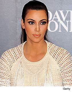 0110_kardashian_article