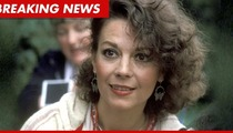 Natalie Wood Investigators -- We Ain't Found Squat!!!