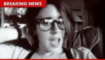 Casey Anthony -- Private Videos Were HACKED from My Computer