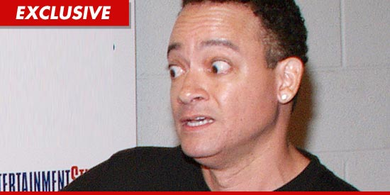 Tmz Voice Over Guy Dating Kelly