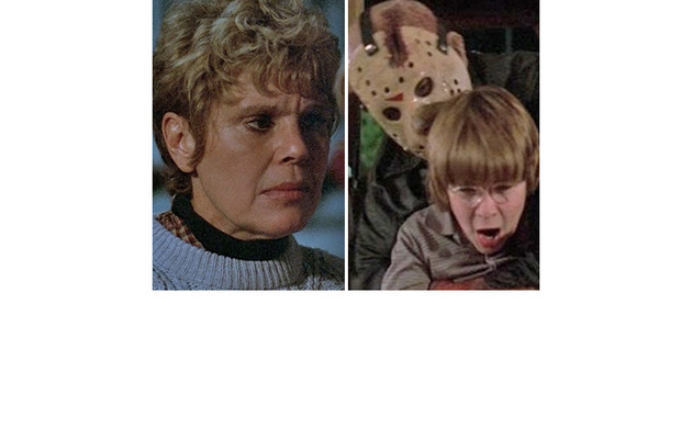 """Friday the 13th"" Stars: See Jason's Victims Now!"