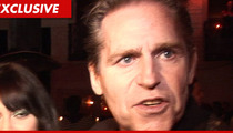 'Grease' Star Jeff Conaway -- Massive Storage War Over Dead Actor's Stuff