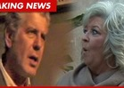 Anthony Bourdain RIPS Paula Deen -- She's a Diabetic Scam Artist