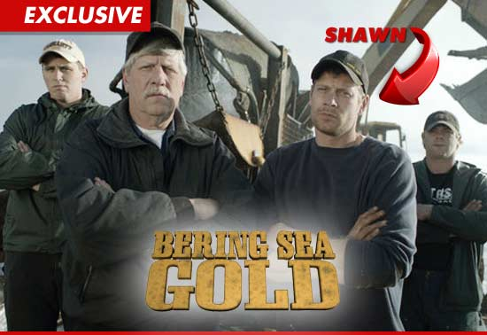 15 Of The Dodgiest Things Cast Of Bering Sea Gold Don't ...