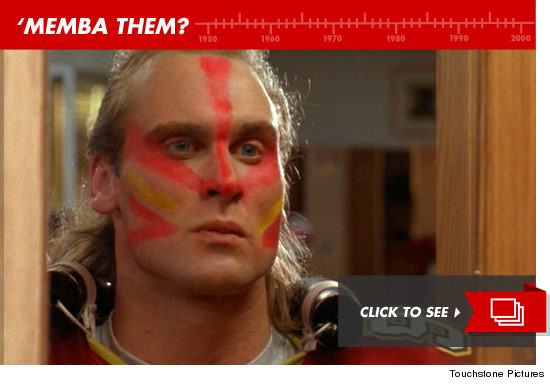 lattimer in quotthe programquot memba him tmzcom