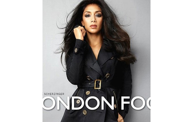 "Nicole Scherzinger: From ""X Factor"" to Sex Factor!"
