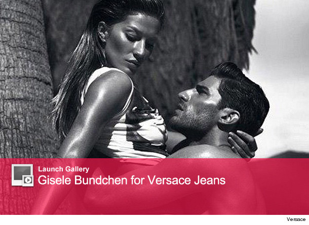 0203_giselebundchen_launch