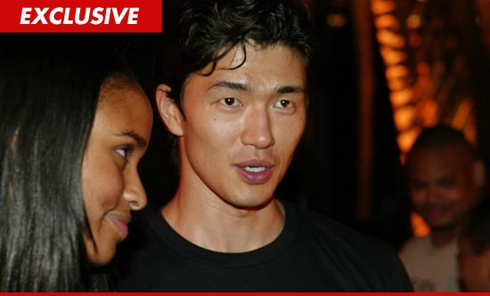 39 fast and furious 39 badass rick yune i 39 m the real victim. Black Bedroom Furniture Sets. Home Design Ideas