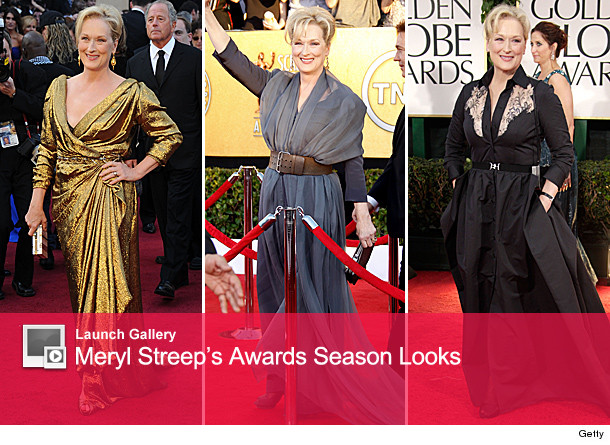 0227_streep_launch
