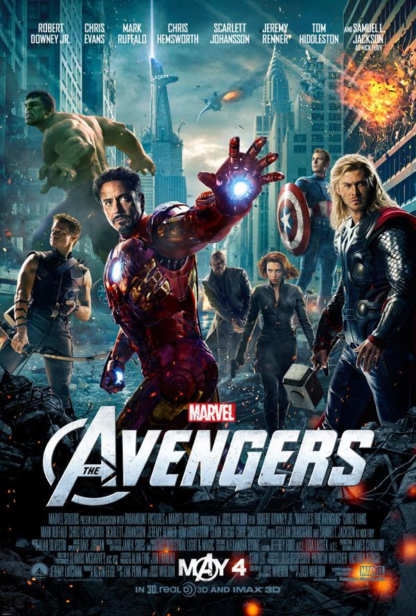 0229_avengers