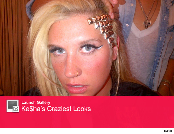 0301_kesha_launch