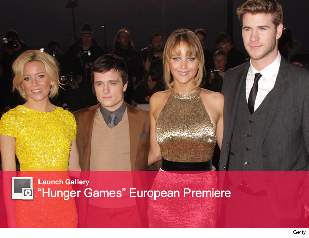 0314_hunger_launch