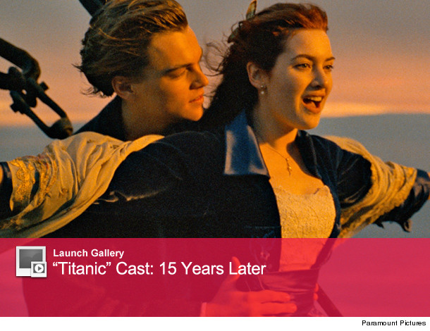 0327_titanic_launch