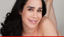 Octomom --  Someone Stop Her!
