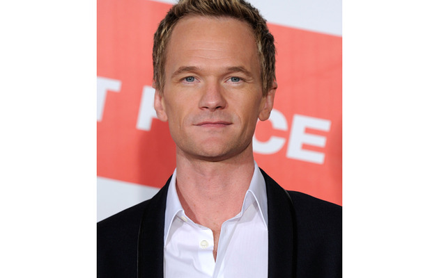 Neil Patrick Harris to Host Tony Awards for Third Time
