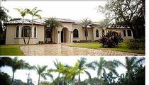 NBA Star Carlos Boozer-- I Traded Sand for a $1.8 Million Palace