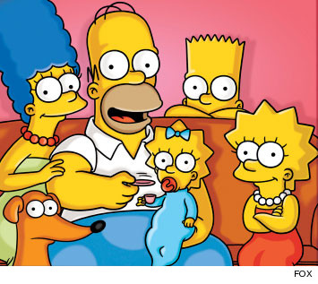 0410_simpsons_inset
