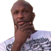 Lamar Odom: Ready For a Comeback?