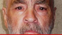 Charles Manson -- Parole Denied