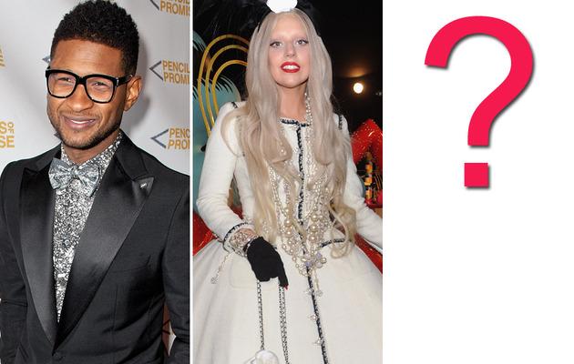 Another Celebrity Death Rumor Debunked!