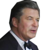 Alec Baldwin Stalker: Taking My Stalker to Court