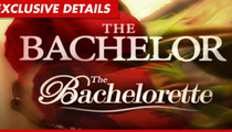 African Americans Will Sue 'The Bachelor' -- We're Not Wanted