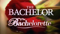 'Bachelor' Racism Lawsuit -- Producers Encourage White Power Mentality