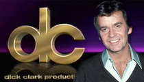 Dick Clark Dies -- Staff Informed of Mogul's Death at 'Emotional' Office Meeting