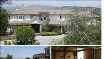'OC Housewife' Jeana Keough -- Buy My Famous Mansion ... for $3.5 Million