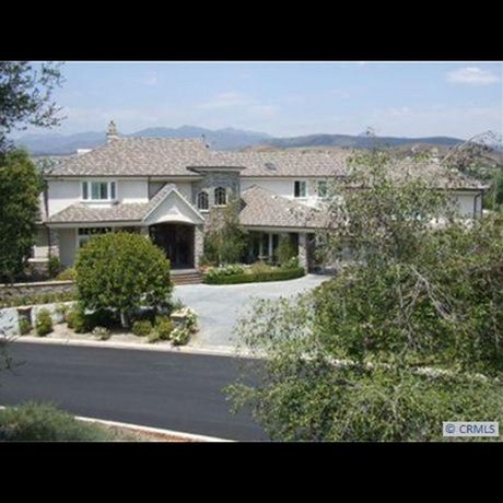 Jeana Keough OC Housewives home for sale orange county on the market