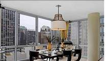 NFL Star Jay Cutler -- Check out My Million Dollar Chicago Penthouse