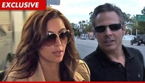 Kim Kardashian -- NOT Sex Tape Mystery Buyer