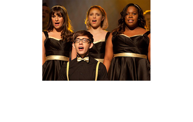 """Glee"" Graduation: The Last of Our Favorite Senior Performances!"